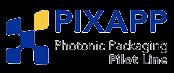 Pixapp